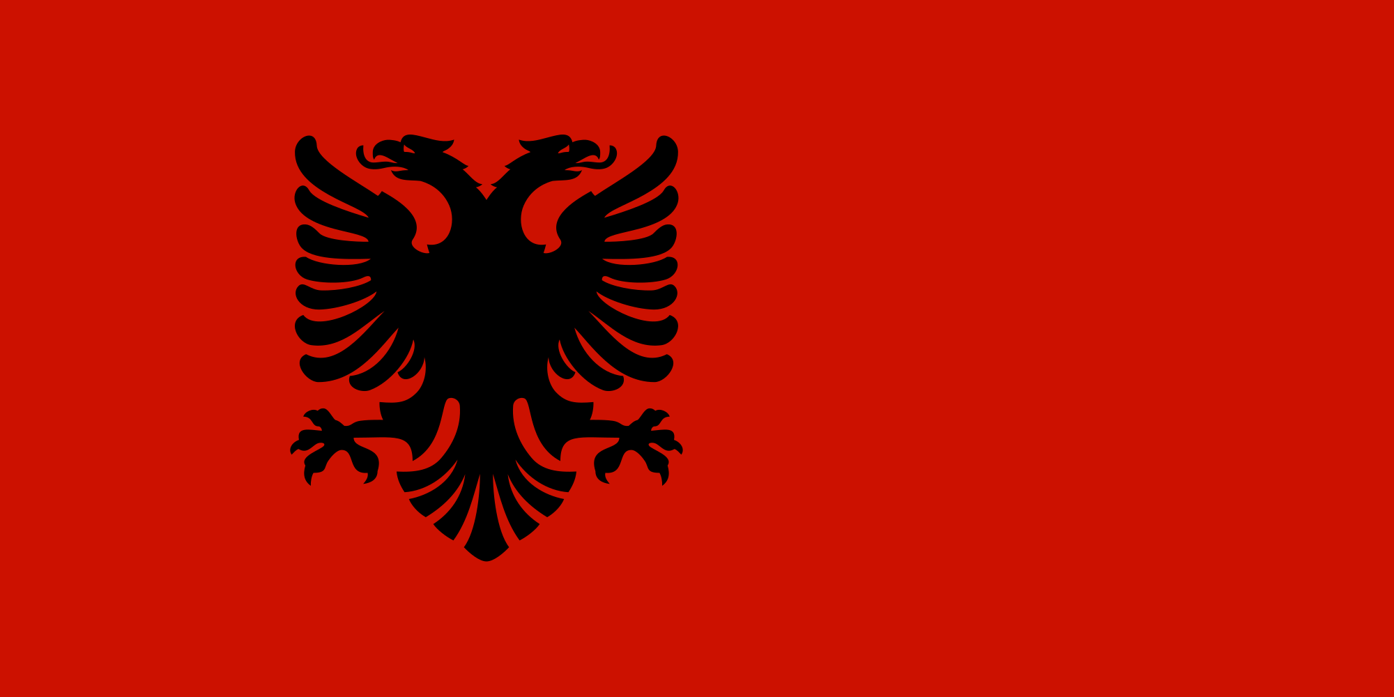 Kingdom of Albania