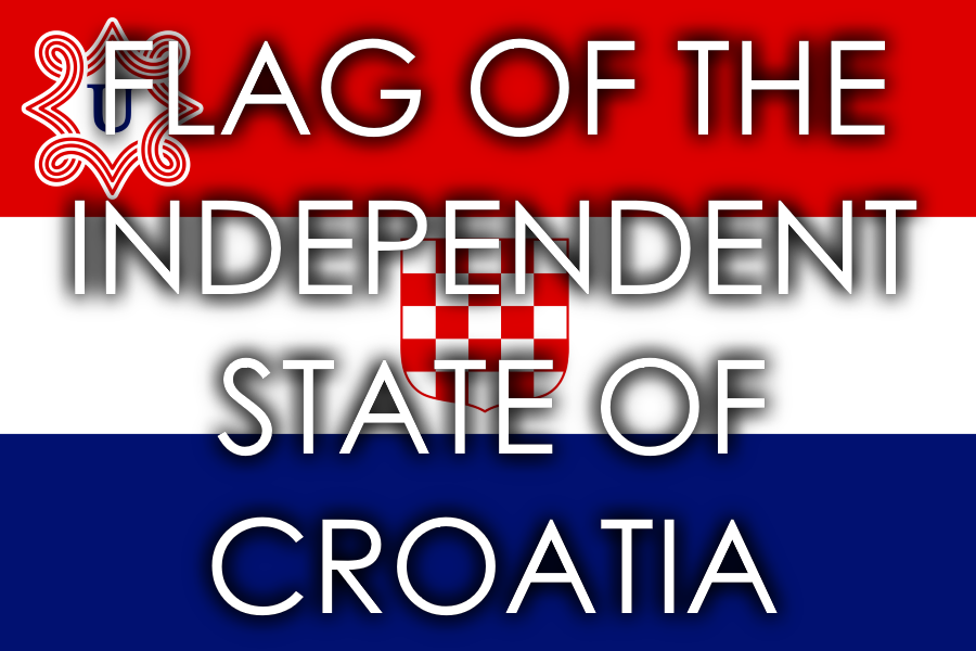 Independent State of Croatia